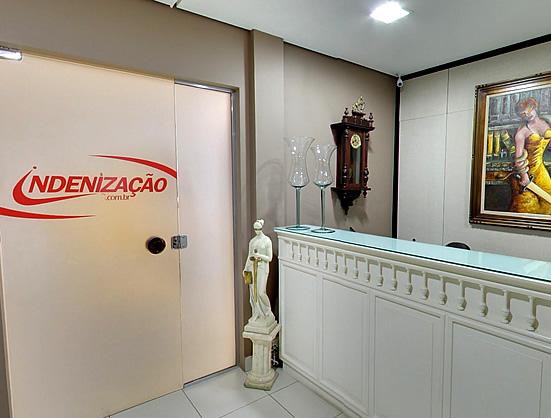 foto-consulta02