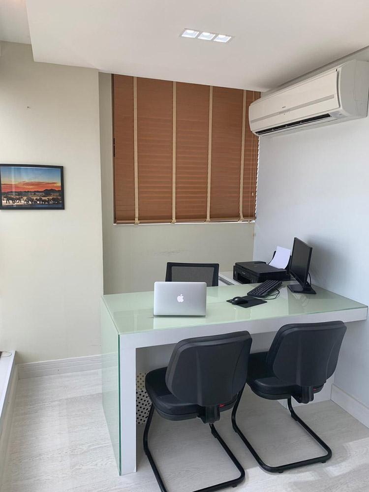escritorio-indenizacao-aracaju-004