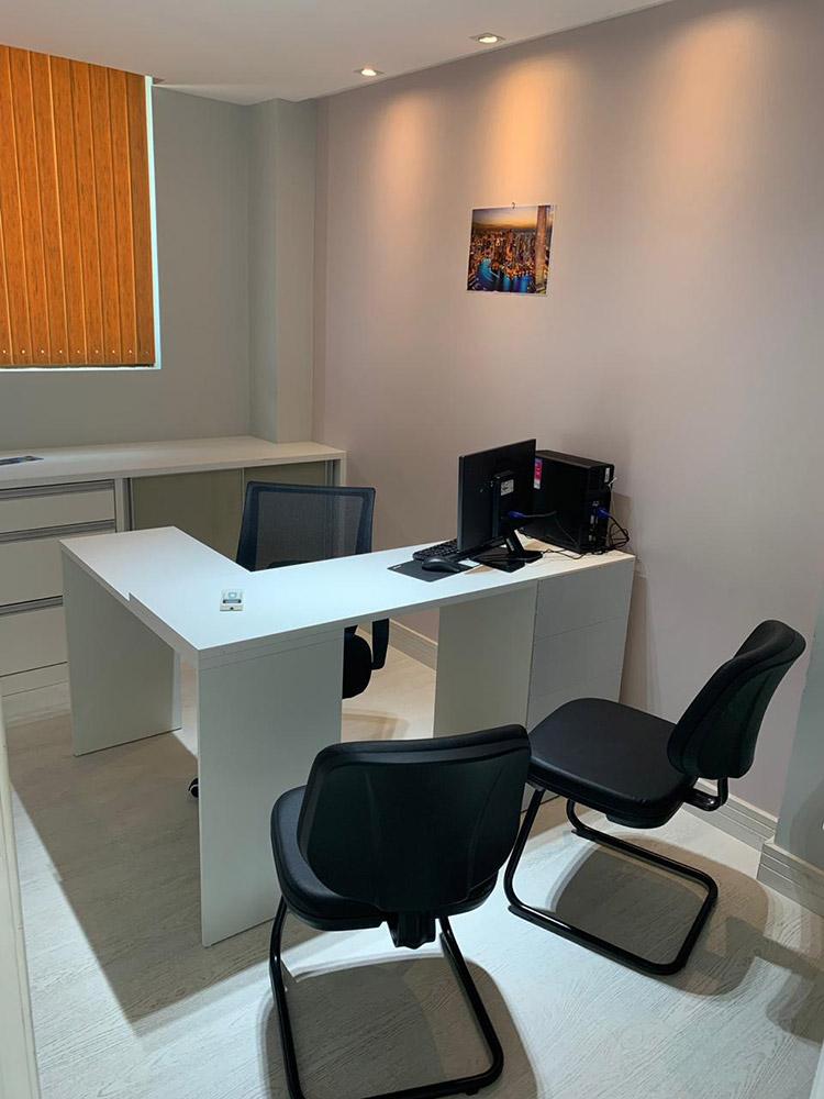 escritorio-indenizacao-aracaju-005