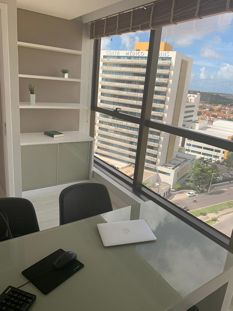 escritorio-indenizacao-aracaju-006