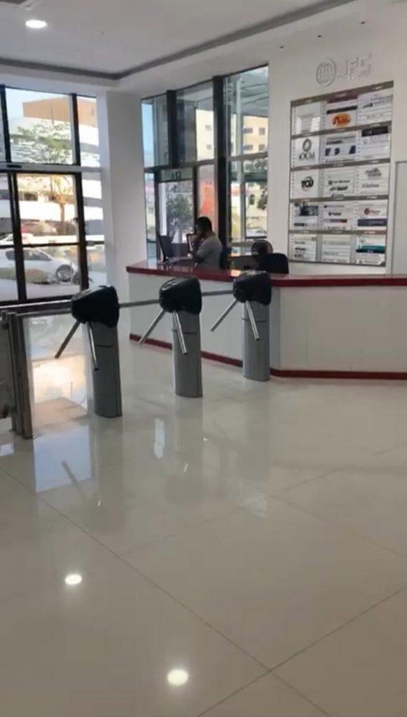 escritorio-indenizacao-aracaju-011