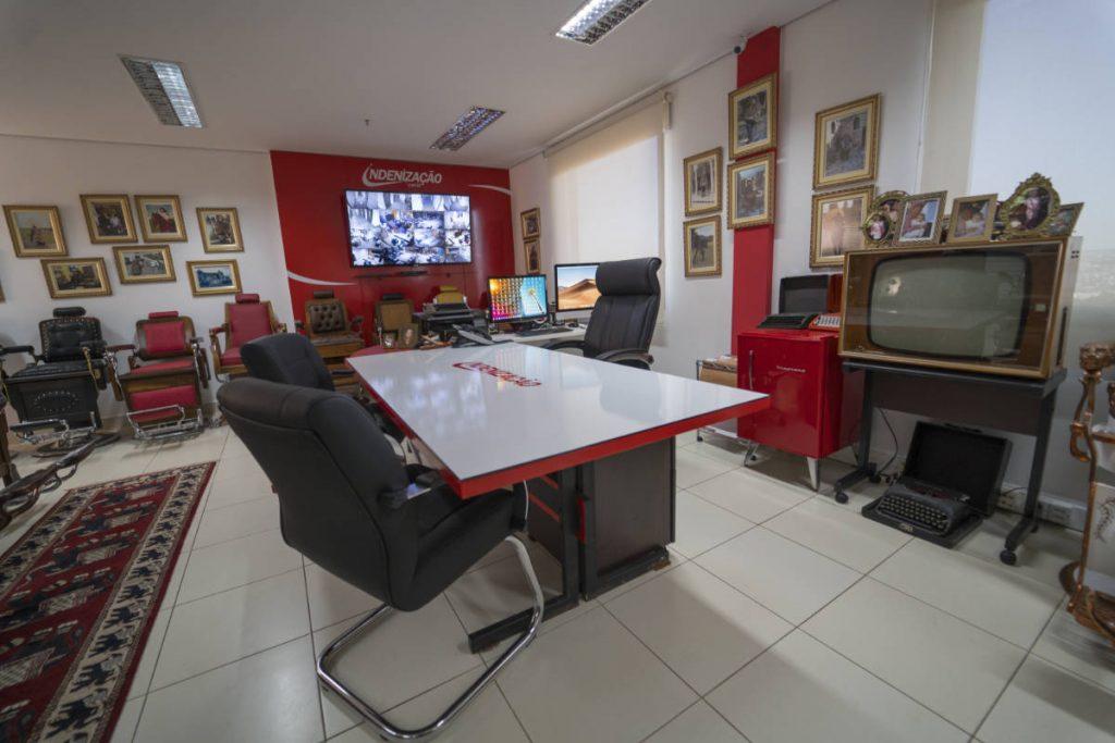 2002-escritorio-dr-acacio-indenizacao-03