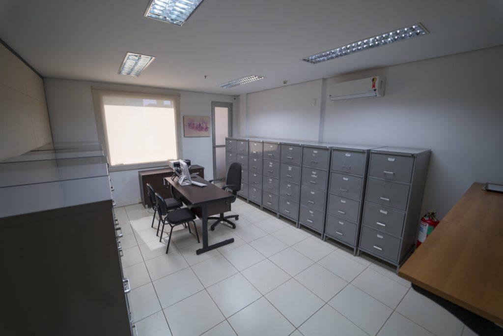 2002-escritorio-indenizacao-arquivo-01